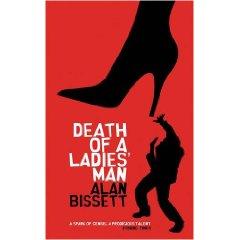 bissett_death