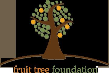 fruittree-logo