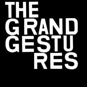 grandgestures