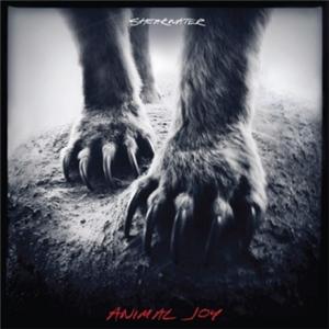 animaljoy