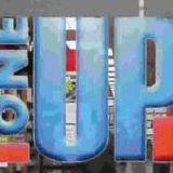 one_up