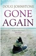 gone_again