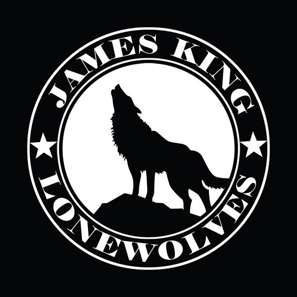 jameskinglonewolves