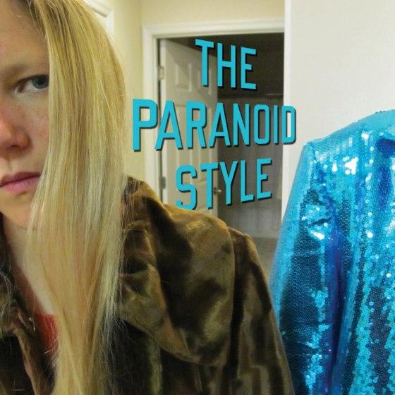paranoid_purposes