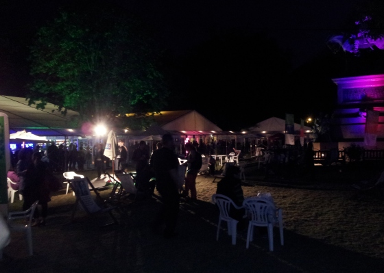 bookfest13