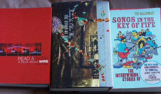 books2013