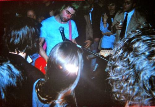 PAWS Live Colour