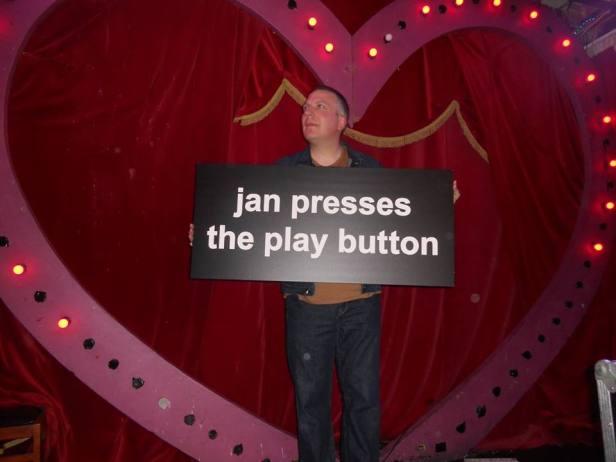 jan_play