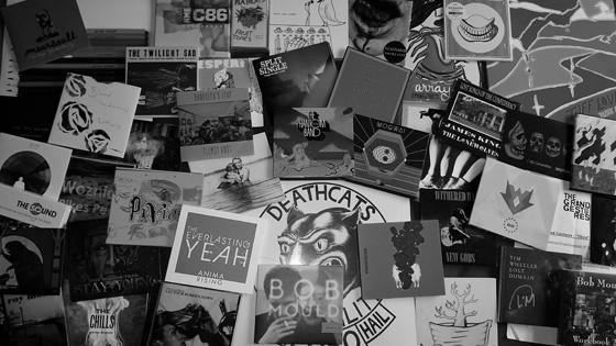 records2014bws