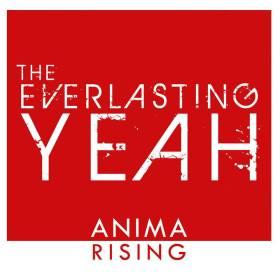 animarising3