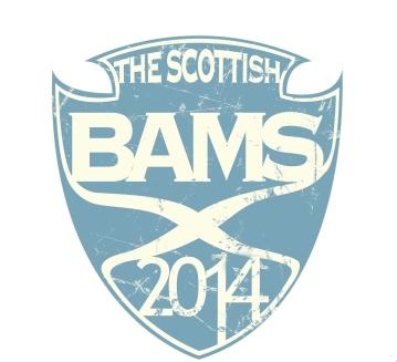 BAMS2014LOGO