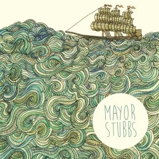 mayorstubbs