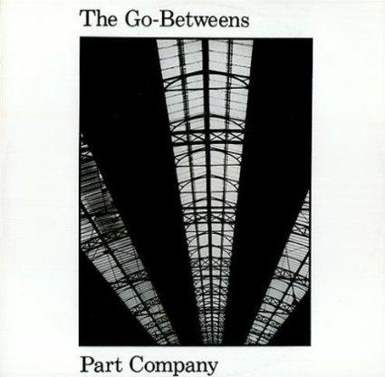 The Best Go-Betweens Song? – Manic Pop Thrills