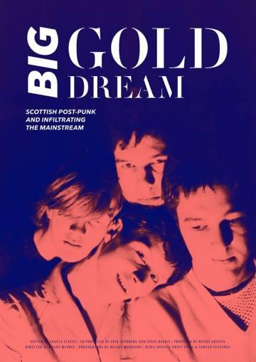 biggolddream