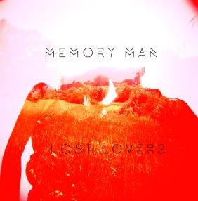 lostlovers