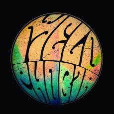 Melophobia logo