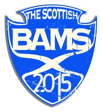 BAMS2015