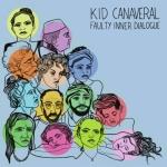 kidc_fid