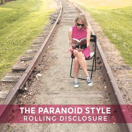rolling_disclosure