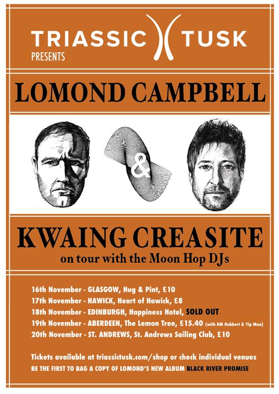 KWAING & LOMOND_2s.jpg