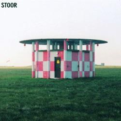 stoor-album-cover.jpg